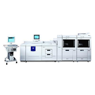 Xerox DocuPrint 100